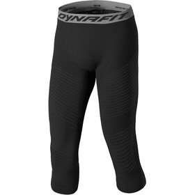 Dynafit Speed Dryarn Tights Men black out/0730